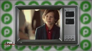 publix commercials giving floridians feels story fox