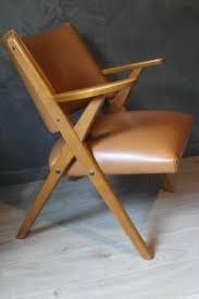 Italian Armchair Wooden Italian Armchair Dalvera