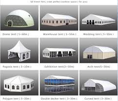 Custom Printed Canopy Tents by Wholesale Price Nigeria Cheap Custom Printed 20 X 20 Big Canopy