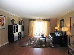 bedroom fresh 3 bedroom apartments jacksonville fl images home