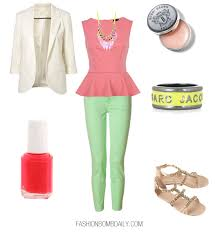 style inspiration what to wear to a toddler u0027s birthday party for