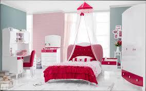ma chambre a moi chambre fille 3 ma chambre denfant mon univers 224
