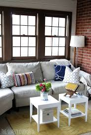 72 best exposed brick apartment images on pinterest exposed