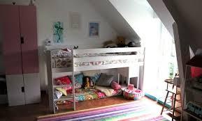 exemple chambre ado exemple chambre ado fille excellent decoration couleur de peinture