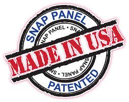 viagra indian manufacturers buy online no prescription