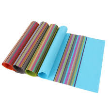 Restaurant Mats Popular Chic Tables Buy Cheap Chic Tables Lots From China Chic