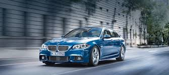 bmw in bmw increasing china production financial tribune