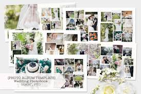 best wedding album design 12 best wedding album templates for your studio infoparrot