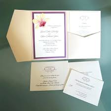wedding invitation cost best of what do wedding invitations cost and wedding invitations