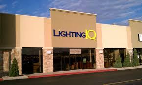 lighting iq store front3 jpg