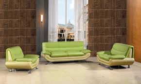 Home Design Gallery Lebanon by Furniture Best Modern And Contemporary Furniture Stores Best