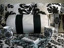 Best Marilyn Monroe Room Ideas Images On Pinterest Marylin - Marilyn monroe bedroom designs