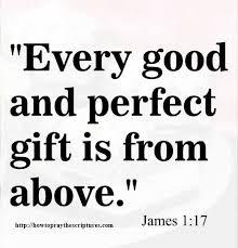 best 25 short bible verses ideas on pinterest short bible