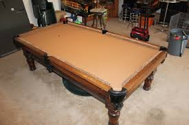 golden west billiards pool table price golden west billiard pool table price modern coffee tables and