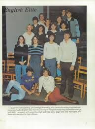winter high school yearbook explore 1979 winter high school yearbook winter fl