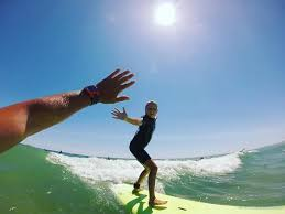 thanksgiving surf ack surf