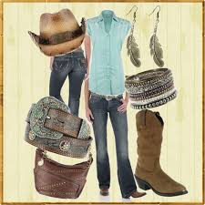 Boot Barn Jeans 84 Best Shoes Images On Pinterest Shoes Fashion Boots And Shoe