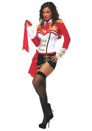 bustier halloween costumes women u0027s matador costume