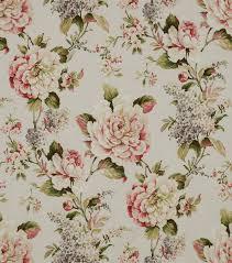 11 best fabrics images on pinterest home decor fabric