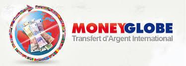 bureau de transfert d argent transfert argent en globe transfert d argent