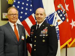 Pennsylvania can americans travel to iran images Russia middle east and east asia on the agenda of nato pa visit jpg