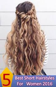 Simple But Elegant Hairstyles For Long Hair by Top 25 Best Cute Hairstyles For Prom Ideas On Pinterest Hair