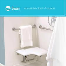 laundry sink utility lt x bathroom not draining walt swan laundry