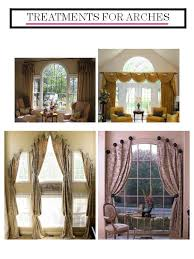 Palladium Windows Ideas 13 Best Curtains Images On Pinterest Arch Window Treatments