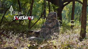 Camo Truck Seat Covers Ford F150 - prym1 camo seatsaver custom seat covers from covercraft youtube