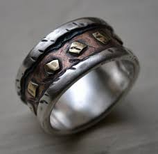 cool wedding rings 30 new cool wedding rings wedding idea