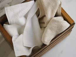 thanksgiving bath towels browse bath towels archives on remodelista