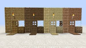 minecraft ladder trapdoor u0026 how to make a trapdoor drawbridge