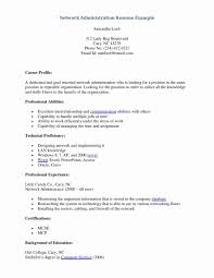 college resume exle no work experience resume sle high school graduate