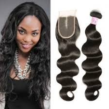 body wave hair with bangs shop virgin body wave closure body wave lace closure body wave
