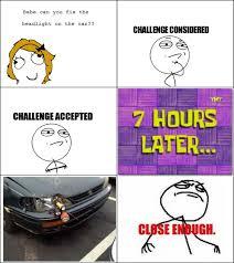 Close Enough Meme - close enough meme humor pinterest meme memes and random