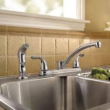 quality kitchen faucets faucets for kitchen dosgildas com