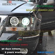 2004 jeep grand cherokee tail light assembly hireno headl for 1999 2004 jeep grand cherokee headlight assembly