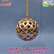 brass flat ornament brass flat ornament suppliers and