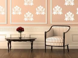 home interior wall design dazzling design ideas house interior wall design exprimartdesign com