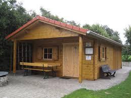 Holzhaus Kaufen Gebraucht Blockhaus Als Vereinsheim Gsp Blockhaus