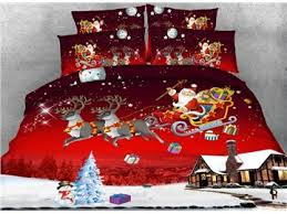 christmas bedding u0026 special holiday bedding online sale