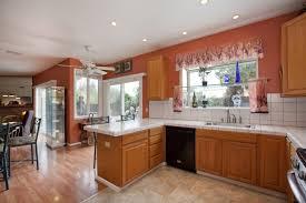 kitchen cabinets concord ca 50 kitchen cabinets concord ca backsplash for kitchen ideas www