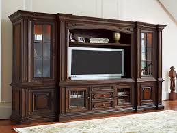 Roddington Ashley Furniture Bedroom Furniture Ashley Furniture Entertainment Centers Home Design Ideas And