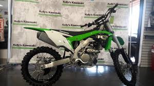 2018 kawasaki kx 250f for sale in mesa az kelly u0027s kawasaki mesa