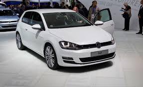 old volkswagen golf 2015 volkswagen golf photos and info u2013 news u2013 car and driver