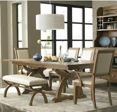 Ethan Allen Dining Room Set Used Formal Dining Tables For Sale Set Room Furniture Used Sets Mount