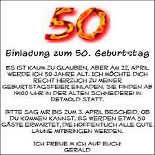 spr che zum 19 geburtstag luxus sprüche zum 50 geburtstag mann lustig