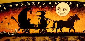 vintage halloween wallpapers u2013 halloween wizard