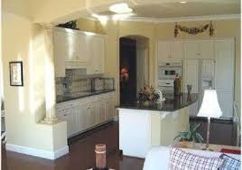 Open Kitchen Decoration Kitchen Design Simple Small Warm Modern Kitchen Cabinets Design