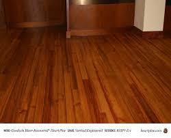 pine vertical engineered precision engineered wood flooring